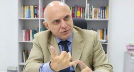 Alair Ribeiro/Midia News